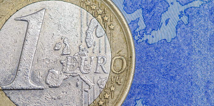 The History of the Euro