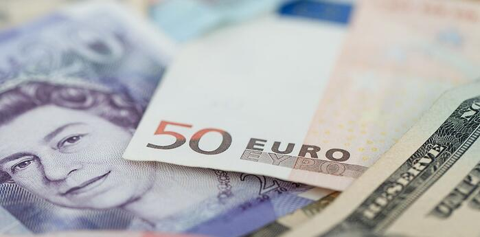 When's the best time to buy foreign currency in August?