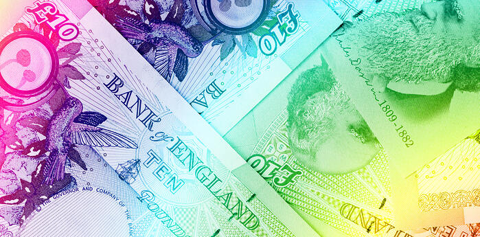 When's the best time to buy foreign currency in November?