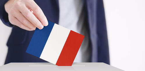 banner-vote-election-french