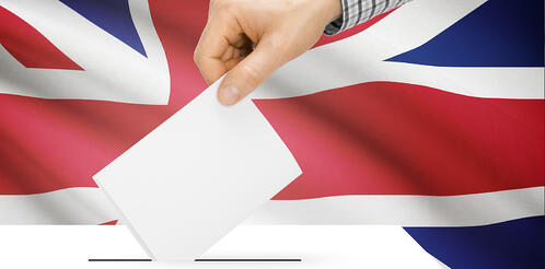 banner-vote-election-uk