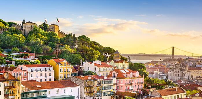 Tips for buying property in Portugal