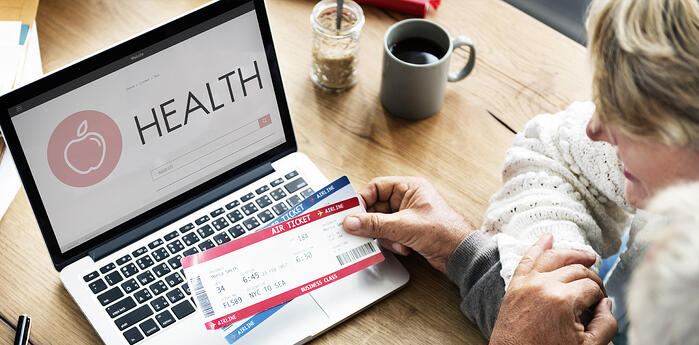 Healthcare in Spain - a Guide to the Spanish System