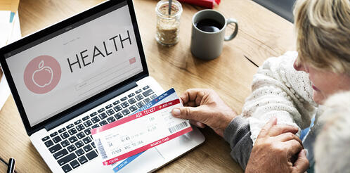 expat-healthcare-banner-2