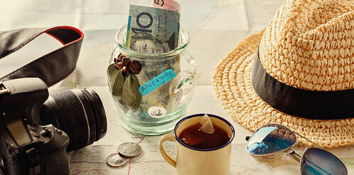 expat-travelling-essentials-banner