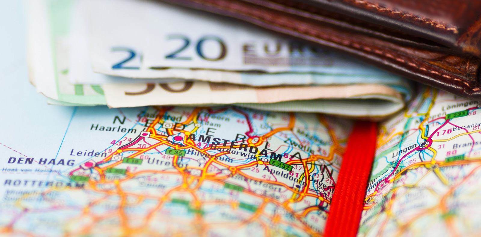 map-research-euros-banner (1)