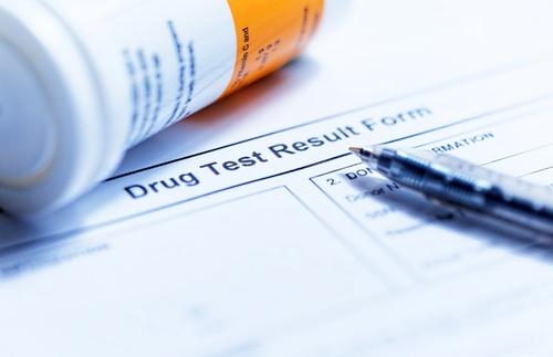 3 Ways Pre-Employment Drug Testing Reduces Employee Turnover