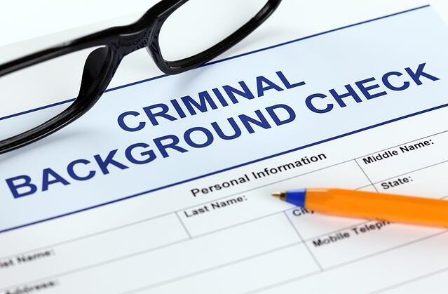 How to Know if Your Background Check Vendor is Putting Your Company at Risk