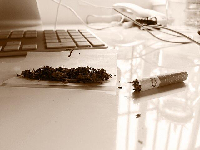 Marijuana Legalization: How does it affect your workplace