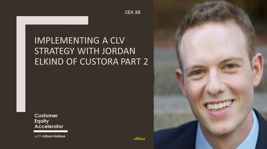 Jordan Elkind Part 2