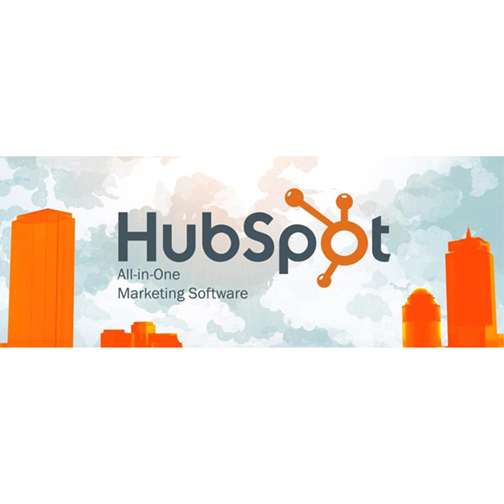Why HubSpot and why I've become a HubSpot Agency