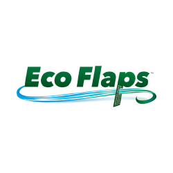 EcoFlaps_Marketplace@72x-100