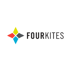 FourKites_Marketplace@72x-100