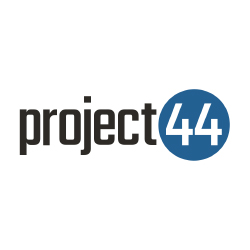 Project44_Marketplace@72x-100