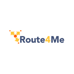 Route4Me_Marketplace@72x-100