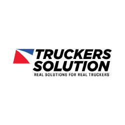 TruckersSol_Marketplace@72x-100