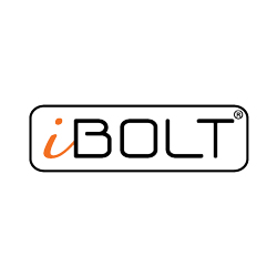 iBolt_Marketplace@72x-100