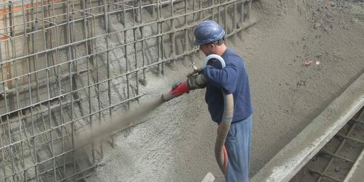The Basics on Concrete Swimming Pools