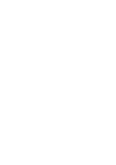 best-flexible-workspace-2017 v2