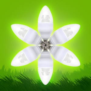 LEDs-Help-Meet-National-Energy-Reduction-Goals