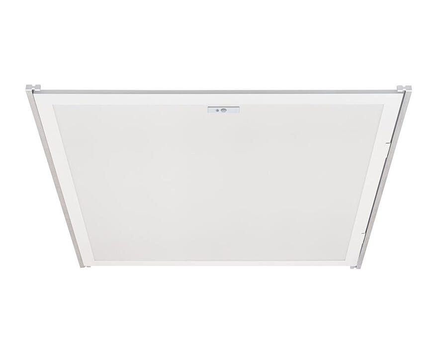 www.litetronics.comwp-contentuploads201910LED-Smart-Light-Panel-Retrofit_2x2_Product-Photo_Below-1024x819