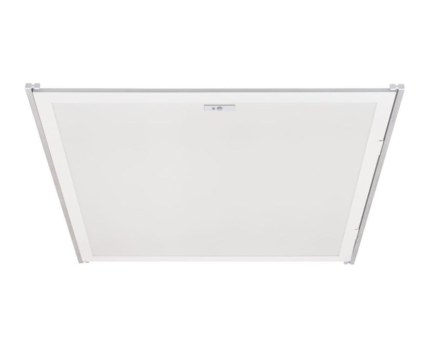 www.litetronics.comwp-contentuploads201910LED-Smart-Light-Panel-Retrofit_2x2_Product-Photo_Below-1024x819