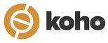 Koho_logo