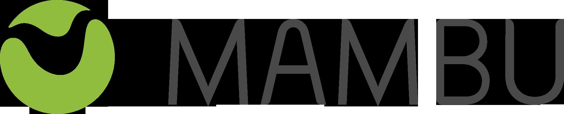 Mambu_Logo-RZ_RGB_HD