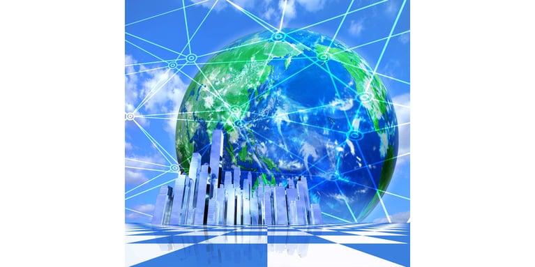 インターネットとビジネスモデルの進化 〜テクノロジーの変化こそビジネスチャンス〜