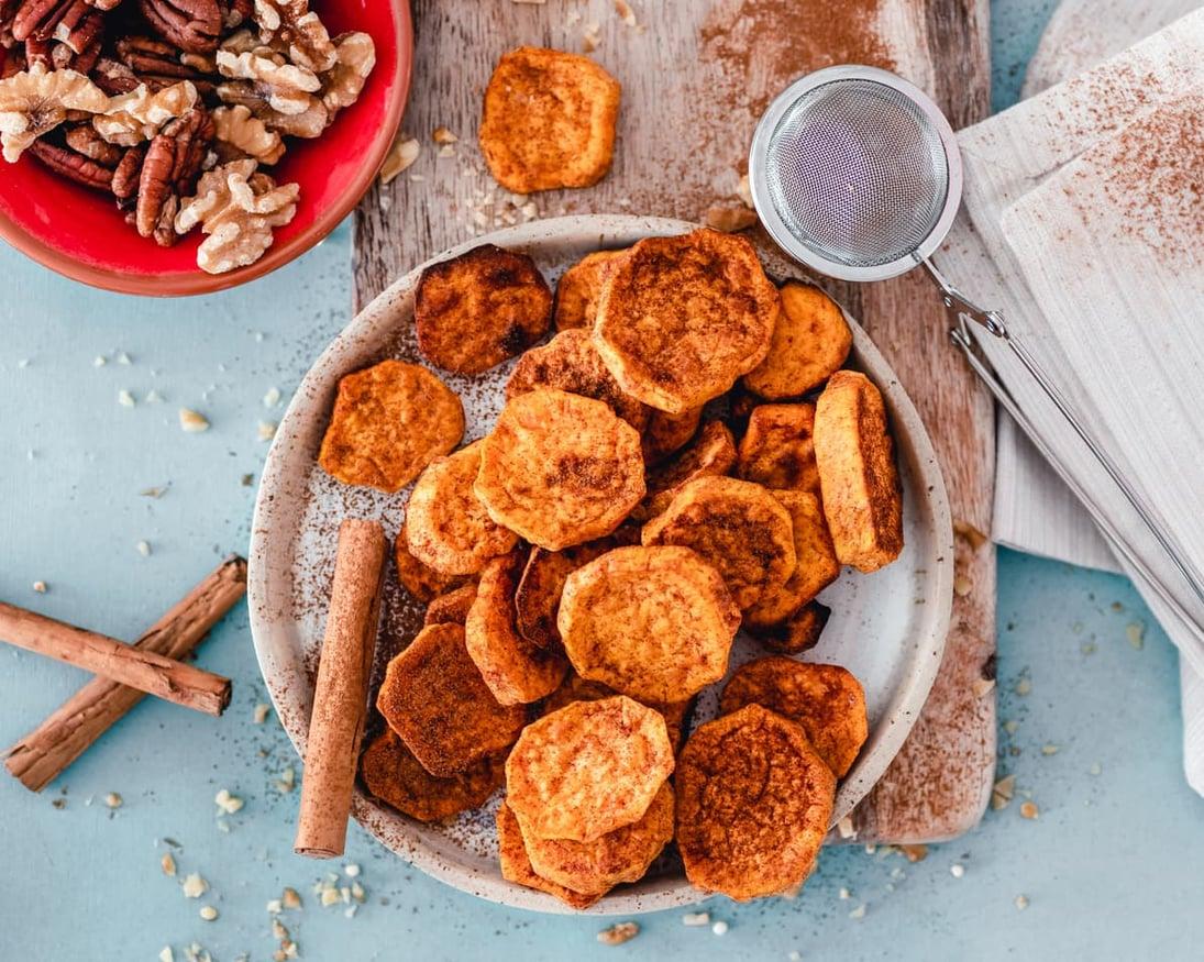 Foodbeast-article-sweet-potato