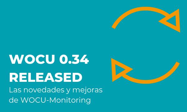 Release WOCU 0.34