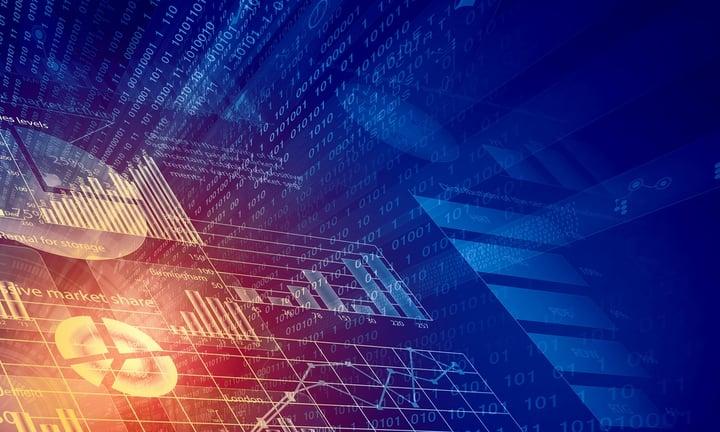 Seguridad en el código de aplicaciones: SecDevOps