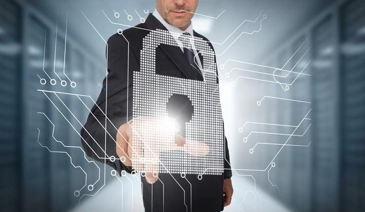 ¿Cuál es el coste de sufrir un ciberataque?