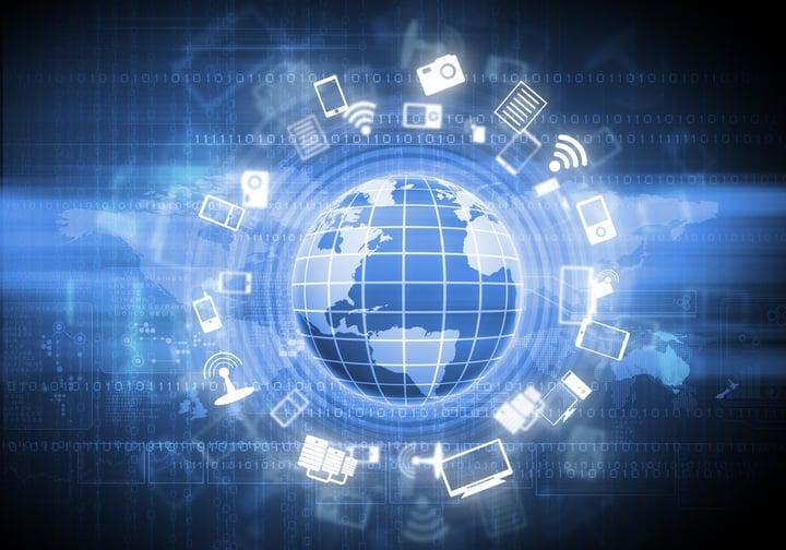 ¿Eres digital …. o irrelevante?