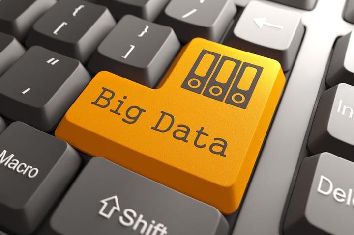 Cacería de Amenazas - Convirtiendo el BigData en RightData de CiberSeguridad