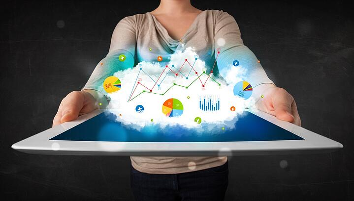 ¿Crisis de la información? el uso de datos en el mundo actual.