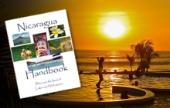 Fi_Nicaragua_Handbook-318906-edited.jpg
