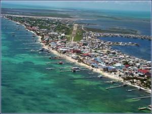 Aerial-photo-of-Ambergris-Caye.jpg