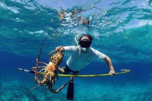 Lobster-Fishing-