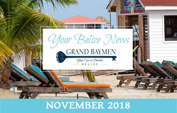 GBNewsHeader_Nov