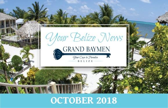 GBNewsHeader_Oct