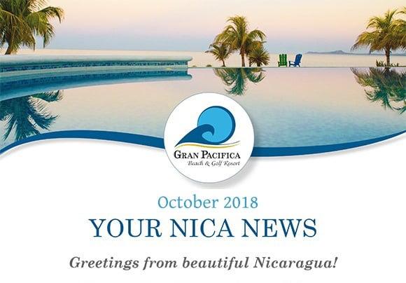 GP Newsletter_header_Oct