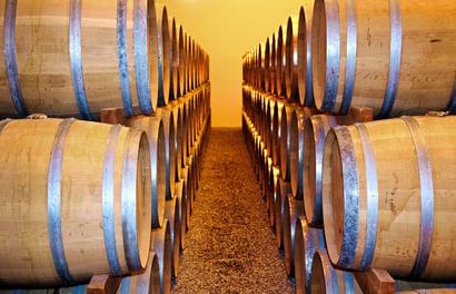 barrel-3943965_1920