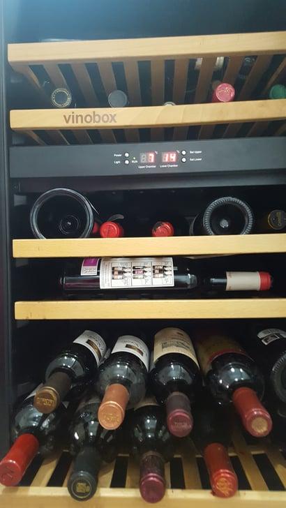 cava vino-1