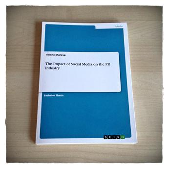 Impact-social-media-on-pr-industry-ebooks-Iliyana-Stareva