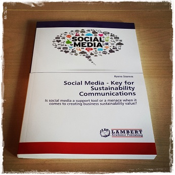 Social-Media-Key-Sustainability-Communications-Book-Iliyana-Stareva