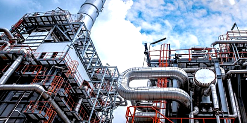 Principales problemáticas en la gestión de procesos industriales