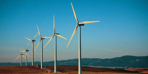 España será el segundo país en el ránking en energía eólica en 2022