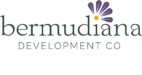 Bermediana DEV CO LOGO_Color