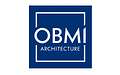 obmi-logo-developers@2x